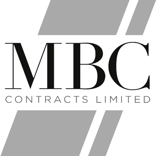 MBC Contracts Limited
